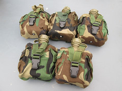 army, military camouflage, green,