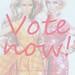 PPC4: Theme 3 vote now by Michaela Unbehau Photography