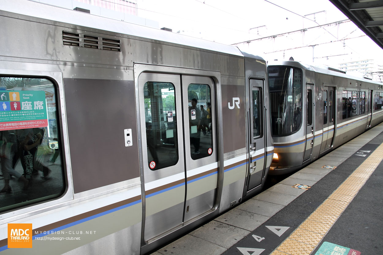 MDC-Japan2015-493