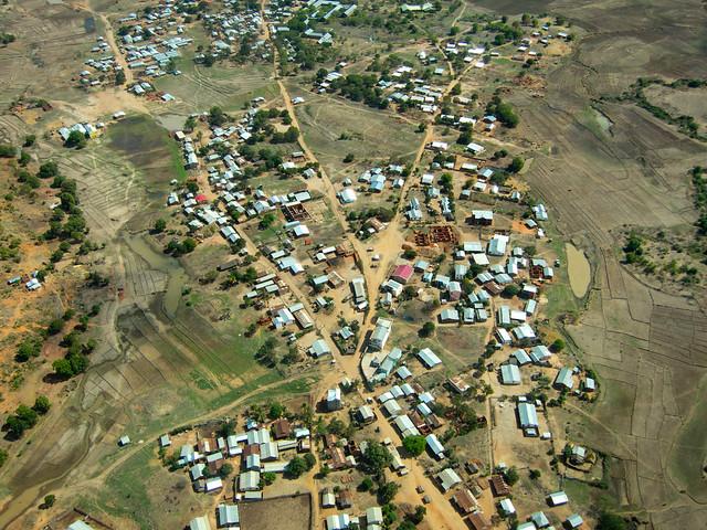 Madagascar6 - 065