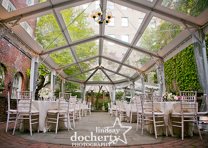 Philadelphia wedding venue wedding photography
