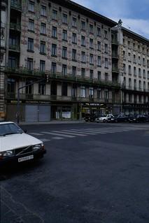 Vienna - Apr 1995 (9)