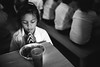 Feed-a-child // May 21 2013 by Andrew Holzschuh