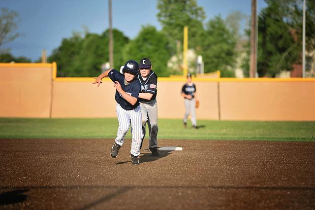 cade baseball-5704