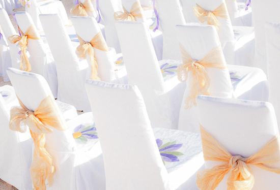 JON & PATTI WEDDING-9b