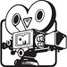 I have a YouTube! by Napoleon (Vengeful Potentate)