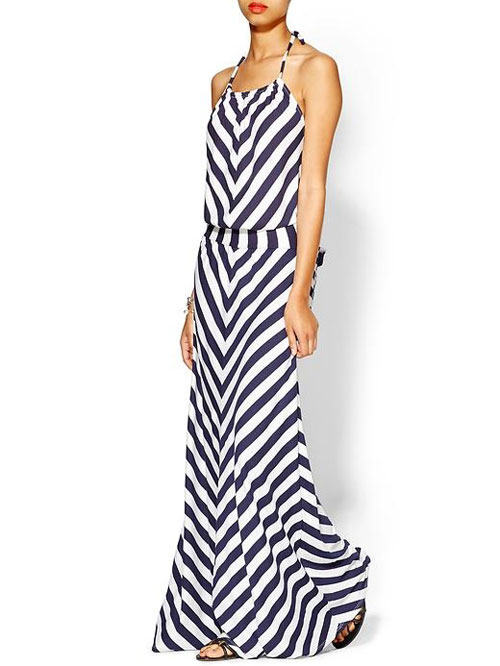 stripe-dress.jpg