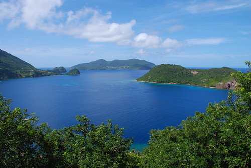 sea mer france nikon caribbean paysage 18200 guadeloupe lessaintes caribbeansea caraïbes westindies frenchwestindies nikond60
