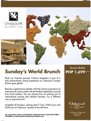 WorldBrunch