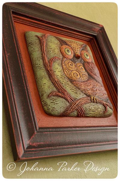Owlfredo-Artscape-from-below