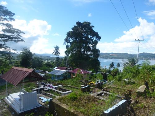Moluques13-Ambon-Nord-Hila (3)