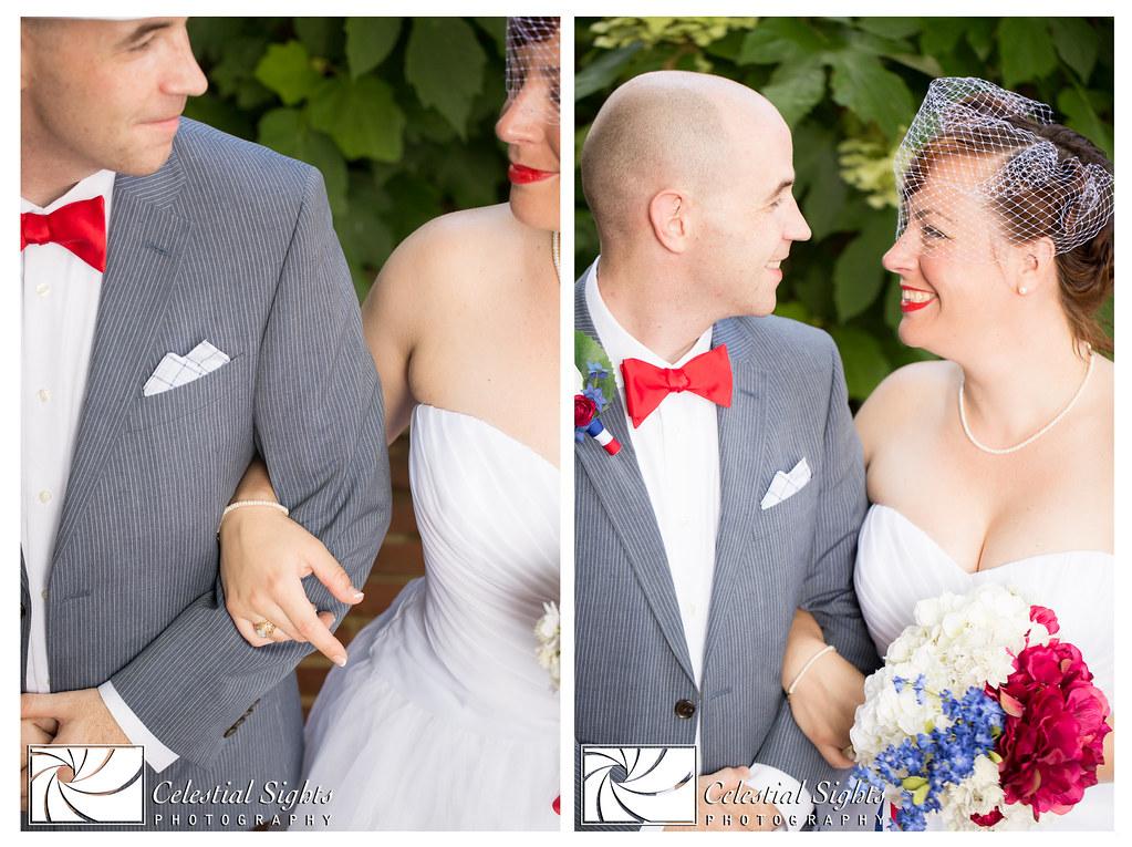 Christine&Jonathon_Wedding-5