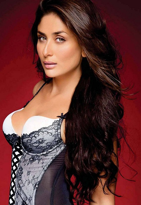 Kareena-Kapoor-bollywood-actress