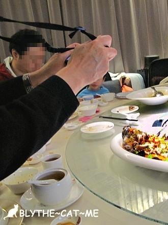 俏江南桌菜 (38)