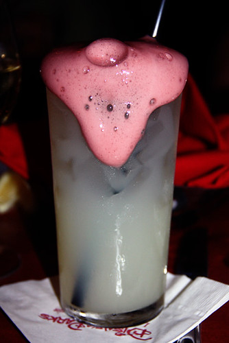 Be-Our-Guest_Lemonade-Sherbert