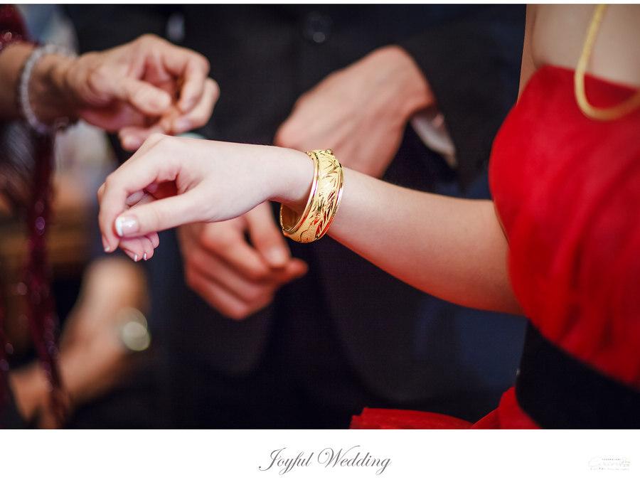 Jessie & Ethan 婚禮記錄 _00047
