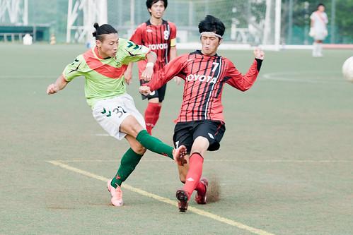 2013.07.28 東海リーグ第10節 vsトヨタ蹴球団-2171
