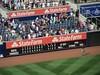 Final score: Yankees 6, Rays 5