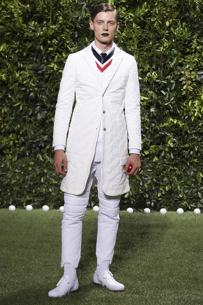 Janis Ancens3130_SS14 Milan Moncler Gamme Bleu(vogue.co.uk)