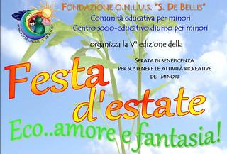 festa-destate-2013