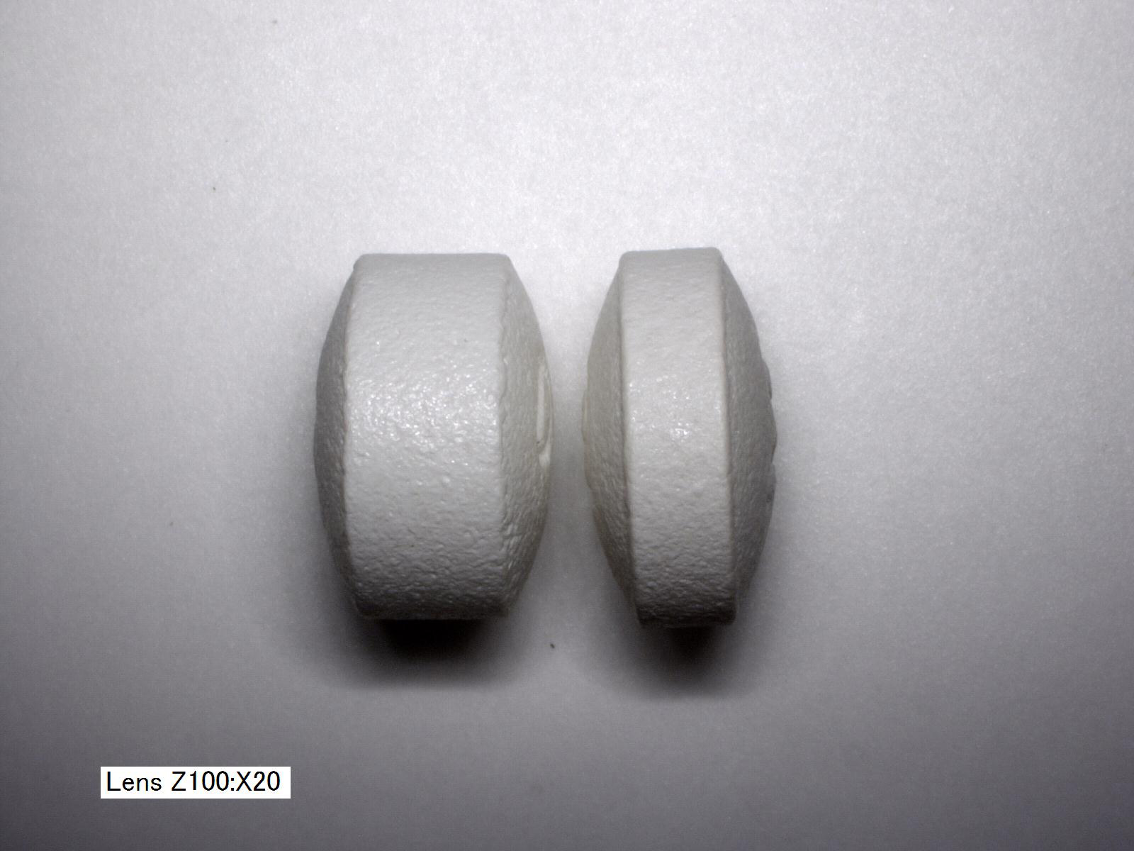 OxyContin OC vs OP 10mg side comparison