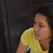 Small photo of Agel Nikki Ruiz Curaming