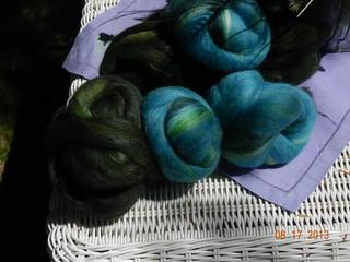 Aug2013 combo fibers