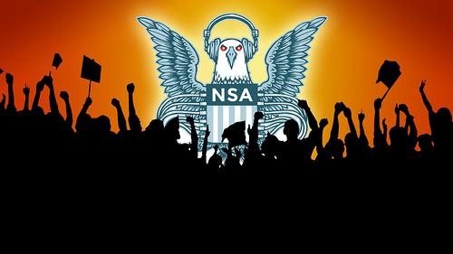 NSA-googleplus-cover-1