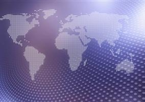 Yeminli Tercüme 3 Levent Telefon: 0212 272 31 57 Ucuz ve Kaliteli Tercüme Bürosu by ivediceviri