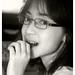 Small photo of Kaka Aisyah