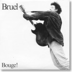 16. Bouge (04-1994)
