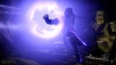 Destiny, 01