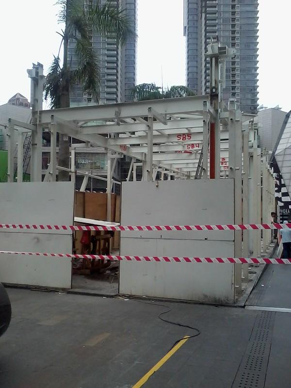 f9ac0c0f PAVILION KUALA LUMPUR | Kuala Lumpur ( Jalan Bukit Bintang ...