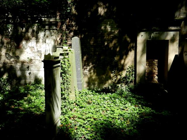 Jüdischer Friedhof Berlin_2013_57