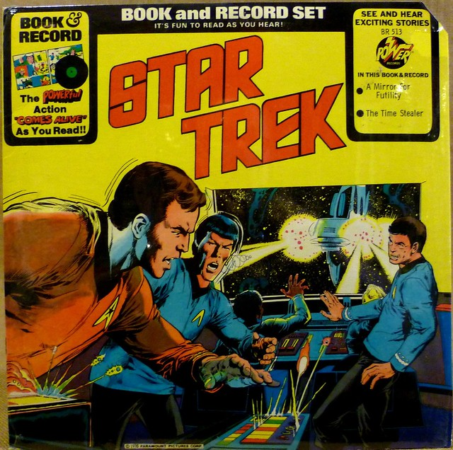 bookrecord_startrek