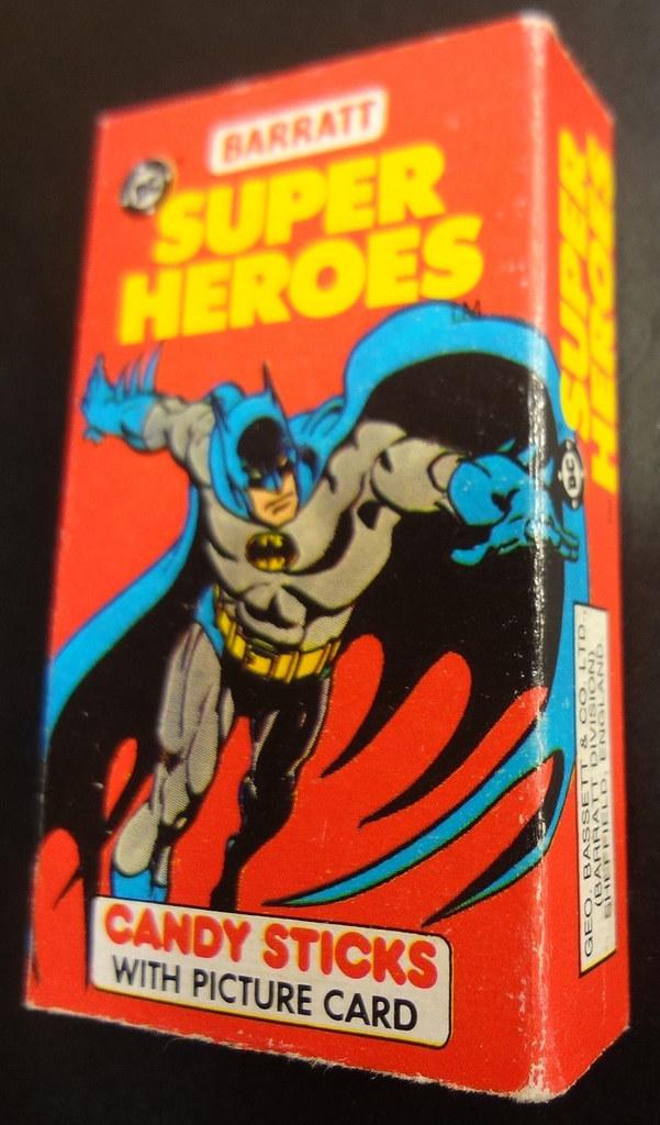batman_candysticks