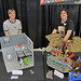 NoCo Mini Maker Faire 2013 by Imagine™