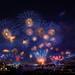 IFR Firework 2013 Sydney by Jingshu Zhu