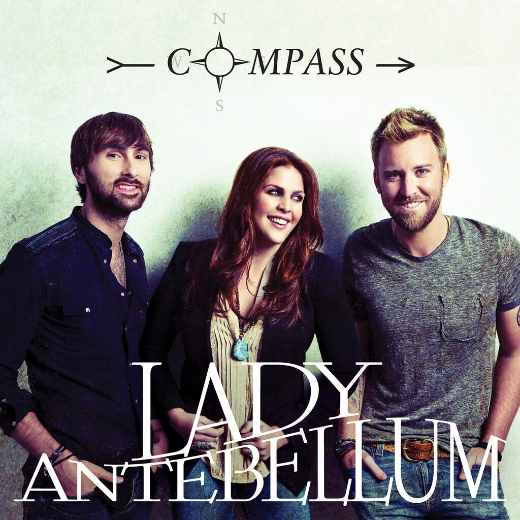 Lady-Antebellum-Compass-2013-1200x1200