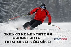 Startuje Světový pohár v alpském lyžování 2013/14!