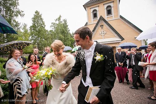 Bröllop Ina ja Jonni (27)