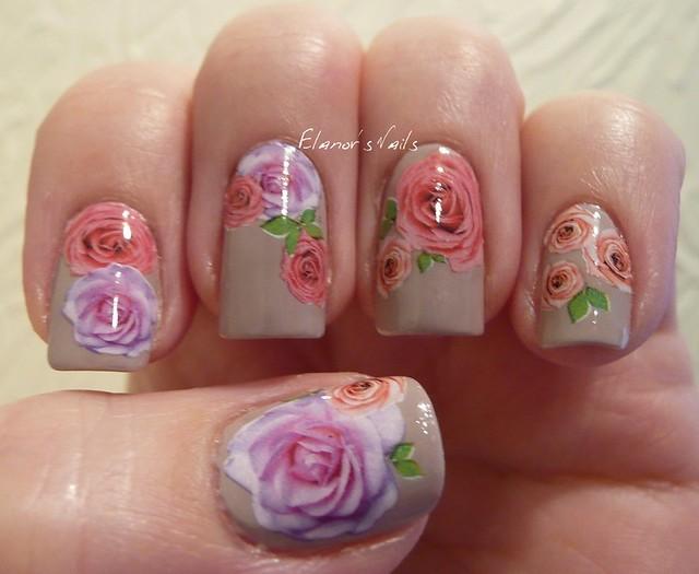 rose decals 3
