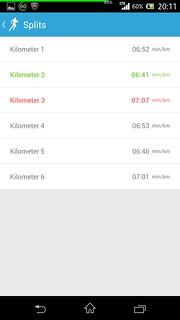 20131103_RunKeeper(Running)splits