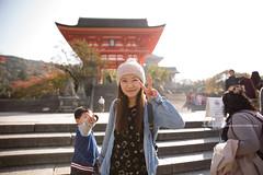 20131106 - 20131110_日本 京阪奈
