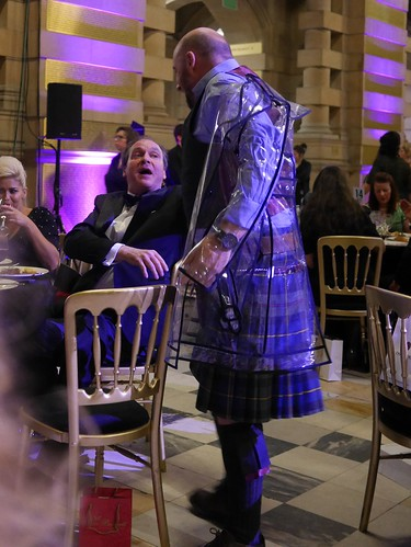 Scottish Style Awards 2013 - 14