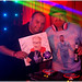 KID VINIL + Oitentákulos + DJ Renato Rocha  The Underground Special 80´   Edição 40