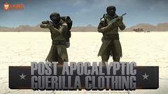 Lkwd_Apocalypse