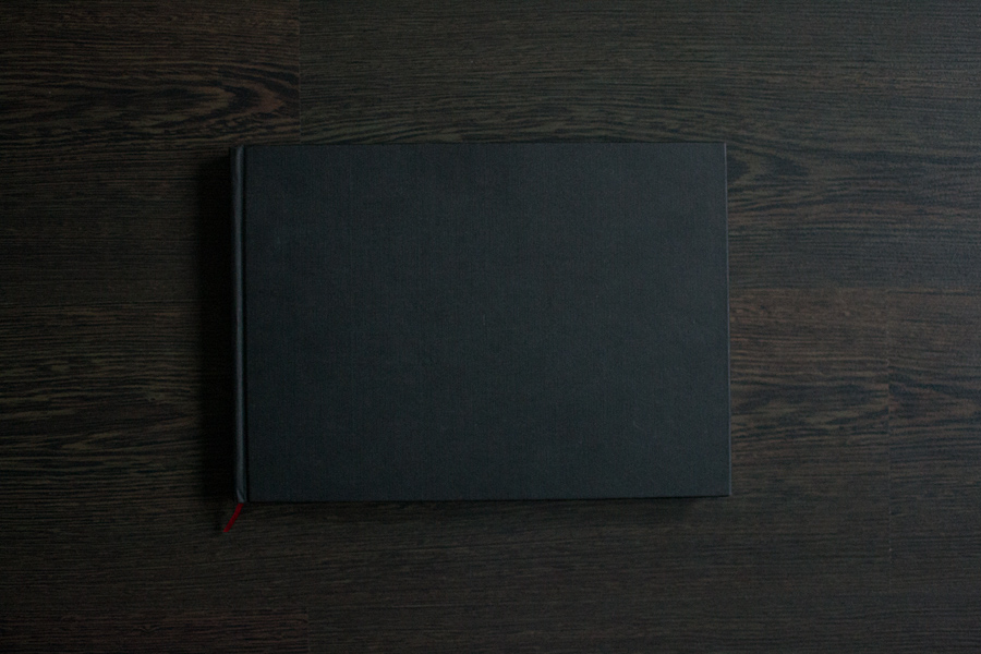 Skizzenbuch1