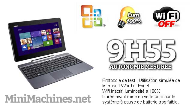 ASUS-Transformer-Book-T100-autonomie-office