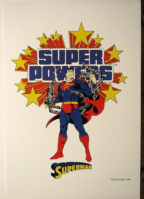 dc_sp_superman2